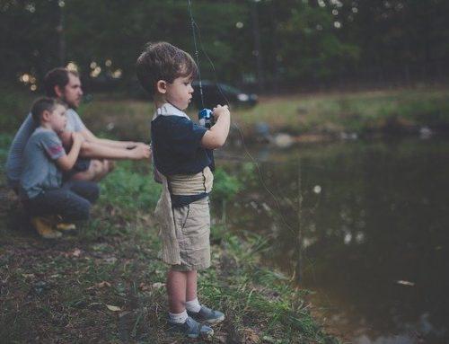 Comment bien réussir une sortie pédagogique ?