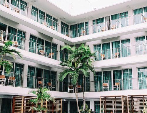 Comment choisir l'hôtel qu'il faut pour un séjour ?