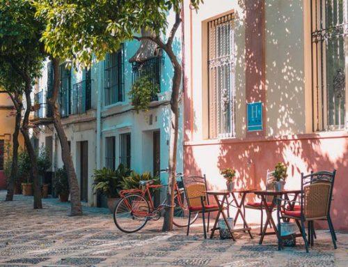 Vacances à Madrid – Que faire dans la capitale espagnole